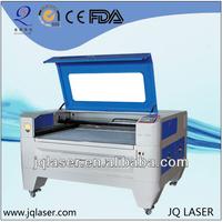 Vetement design tissu design nappe fabriquant cherche machine laser de couper/ moins cher CO2 laser machine en France Tunise