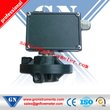 Pressure Switch with CE