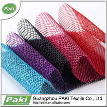 hot stocked plastic stretch net mesh