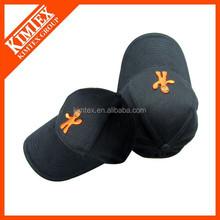 custom wholesale trucker cap and hat