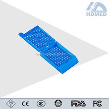 High Quality plastic embedding cassettes