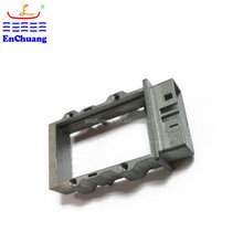 High quality new style zinc pressure injection die casting