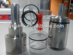 Alibaba com newest rda Kayfun V4 atomizer/kayfun lite plus /kayfun 3.1 by factory price