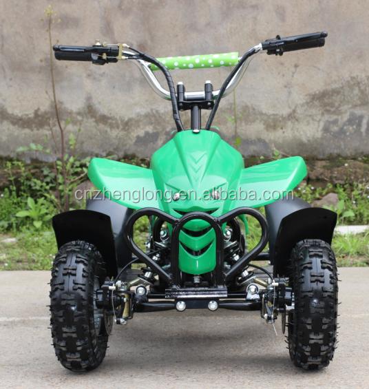ATV-003E3