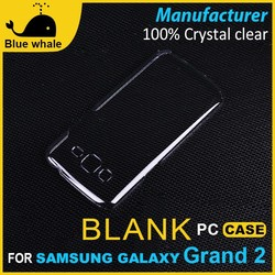 Price For Samsung Galaxy Grand Duos Case, Crystal Case For Samsung Galaxy Grand Duos I9082