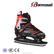 BW-902-1 short track ice skate
