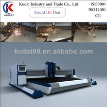 Promotion CNC plasma cutting and drilling machine portable cnc flame/plasma cutting machine