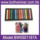 F035 glow in the dark hair dye