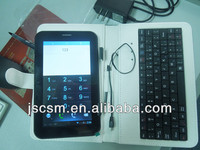 wholesale 7'' tablet pc android4.0 Rockchip RK2928 ARM Cortex A9 1.5 GHz, wifi GSM Phone call 7 inch tablet pc