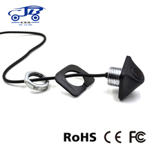 waterproof high resolution camera for honda crv