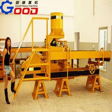 Gold machine/Gold equipment/Gold separation machines