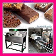 Hot selling chocolate fountain machine | chocolate fountain prices with best price