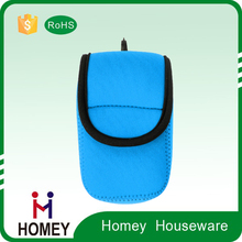 Factory Driect Sale Outdoor Personalized Functional High Quality Oem Compact System Small Kit Camera Bag