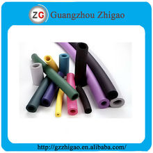 Wholesale Frigo standard size insulation rubber tube GZ-2