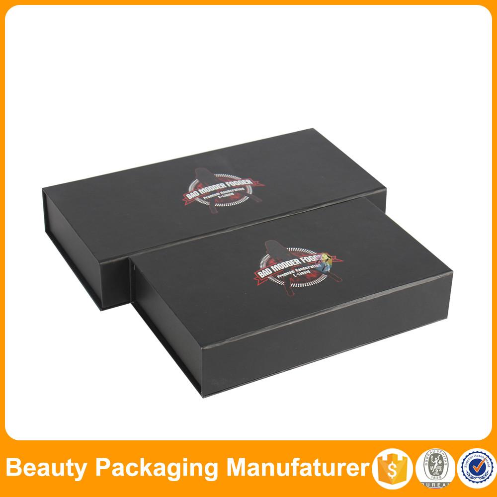 paper box 1094-3