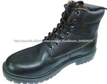 Zapatos de seguridad de diseño de Goodyear