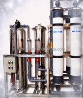 Juice Filter Equipment / Wine Filter Machine/ Milk Concentrate Equipment