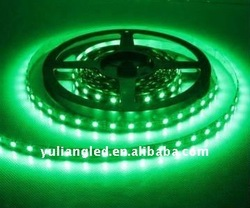 YLL CE, ROHS approved 2835/3014/3528/4014/5050/5730 led strip