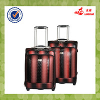 High-end Trolley Luggage Cover Travel Luggage Bags