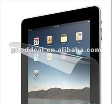 New-designed Dull Polish Protector Cover case for 2 Screen protector case for ipad 2 ipad 3