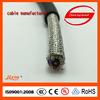 /p-detail/Pvc-PE-XLPE-cobre-aislamiento-cobre-goma-flex-cable-fabricante-300007488472.html