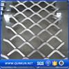 standard expanded metal carbon steel expanded metal sheet