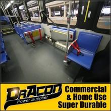 PVC Bus Flooring Vinyl Flooring