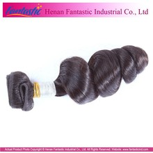 china manufacturer wholesale grade 7a raw virgin original indian hair