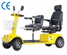 hot sale electric scooter price china for adults with CE approval
