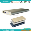 for Tablet PC for iphone for ipad power bank big capacity power bank power bank