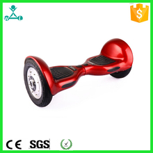 2015 Newest 2 Wheels Stand Up Hands Free Electric Balance Scooter