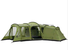 family tent camping,cheap camping tent for sale