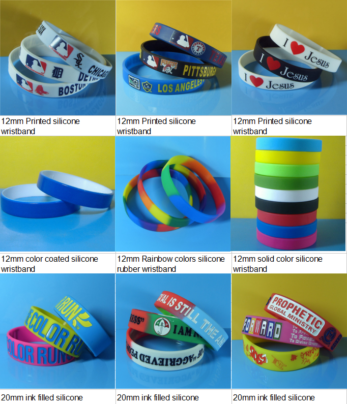 silicone wristbands (4).png