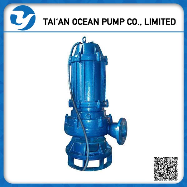 Motor Integrated Centrifugal Pump Submersible Price Buy