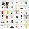 2015 New Designed Customize Home Decorations