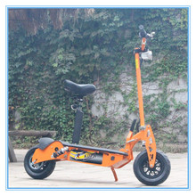 widely used crazy selling electric bike for sale