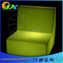 Lowest Price Led Sofa/Fashionable Living Room Sofa/Wholesale Led Sofa Set