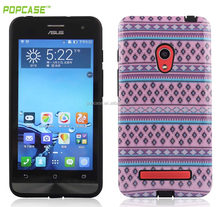 fancy phone case cover for asus zenfone 5