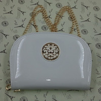 JX1502 handbags wholesale price online shopping for young girl