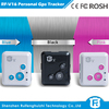 long battery life personal gps tracker for child anti kidnapping