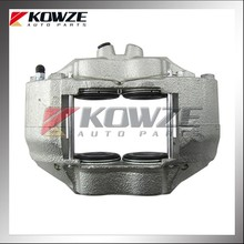 Brake Caliper for Toyota Hilux Vigo 2.5D 4X4 Diesel 47750-0K060 47750-0K061