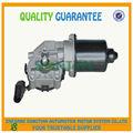 12v dc motor do limpador/pára-brisas motor do limpador para 8e1 955 119 feita na china wenzhou