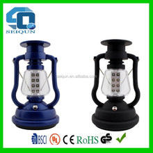 High-end best sell 2 in 1 fan the best camping lantern