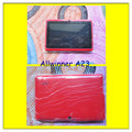 7 pulgadas tablet pc
