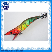 high quality,fair price,fishing squid,shrimp jig