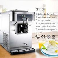 PASMO taylor S110F agitator soft ice cream machine