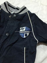 used clothing sell stock lot china kid clothes factory boys apparel