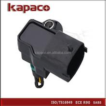 Air Intake Pressure Sensor For Volvo/Renault 281002576