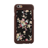 Most popular products china new design case for iphone 5 case for various mobile phone