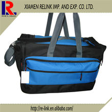 Hot selling hotel luggage cheap travel bag